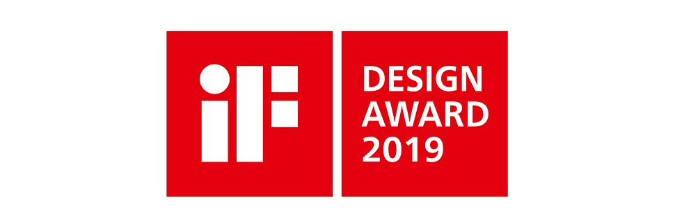 content-if-design-award-2019.png